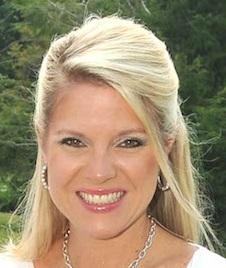 Christi Collins