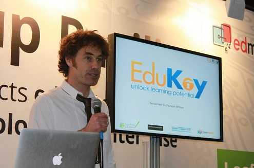 edueky_pitch