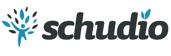 schudio_logo