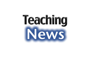 Class Charts featured on Teaching News