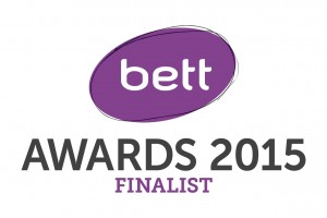 BETT-AWARDS-FINALIST-2015