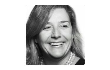 Genevieve Shore, ex-CIO at Pearson PLC joins Edukey Education Ltd as Strategy Advisor.