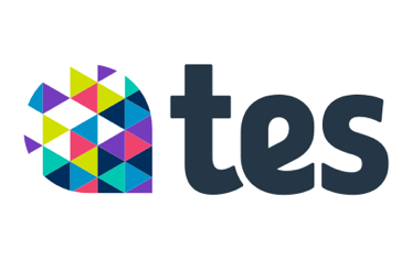 TES Global acquires stake in Edukey