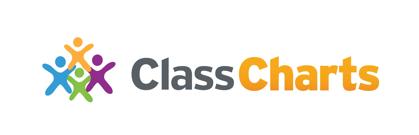Launch of Class Chart