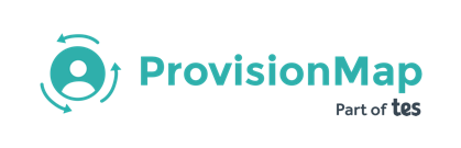 Launch of Provision Map